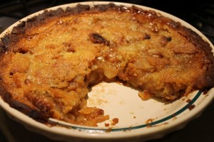 apple_pie_baked_sliced